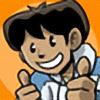 EvilLlama001's avatar