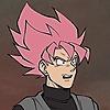 evilltide's avatar