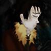 Evillyn1's avatar