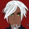 evillyte's avatar