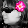 evilm13's avatar