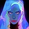 EvilMaggie98's avatar