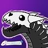 EVILMANSION123's avatar