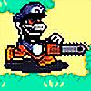 EvilMariobot's avatar