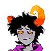 EvilMarshmallow666's avatar