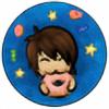 EvilMebel's avatar