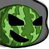 EVILMEL0N's avatar