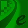 evilmonkey-'s avatar