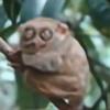 EvilMonkeyStare's avatar