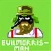 Evilmorrisman's avatar
