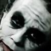 evilnexusofpain's avatar