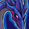 EvilNightDragon's avatar