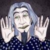 EvilNightjar's avatar