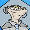 EvilNinjadude's avatar