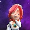 EvilnissanGTR's avatar
