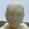 EviLNooB2's avatar