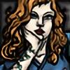 EvilNurseVoorhees's avatar