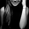 evilnymph's avatar