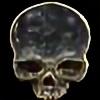 evilopi8's avatar