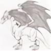 EviLove92's avatar
