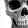 Eviloverlord2000's avatar