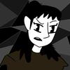 Evilpasta621's avatar
