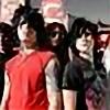 evilpersonwholaughs's avatar