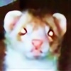 EvilPigPowers's avatar