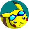 evilpikachuover9000's avatar