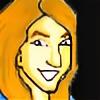 Evilpinkie's avatar