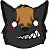 evilpirateduck's avatar