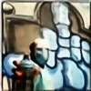 EvilPivot's avatar