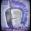 evilpixi420's avatar