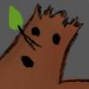 EvilPlushToy's avatar