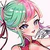 evilpomu's avatar