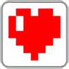 evilprawn's avatar