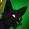 evilprincess101's avatar