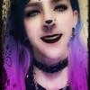 EvilQueenNeko's avatar