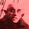 evilrabbit123's avatar