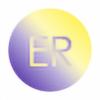 Evilrake's avatar