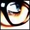 EvilReaper's avatar