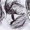 evilredd0t's avatar