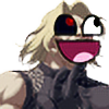 EvilReu's avatar