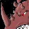 evilrhinoart's avatar