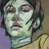 evilrobot42's avatar