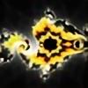 evilrobotgirltamlin's avatar