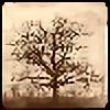 evilrulerofpeanuts's avatar
