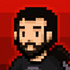 evilself's avatar