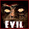 EvilSemmy's avatar