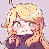 EvilShadix's avatar